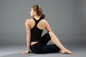 yoga-for-back-pain