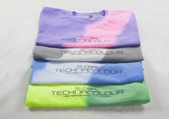 Hypercolor-T-Shirts