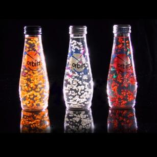 orbitz-orbitz-drink-656876_480_480