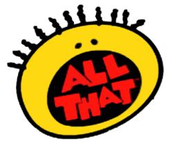 All_That_-_logo