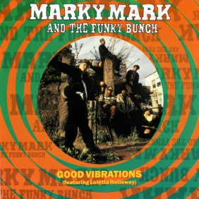 Marky_Mark_&_The_Funky_Bunch_Good_Vibrations_cover