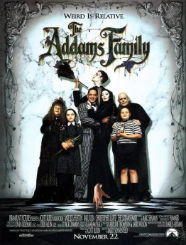 936full-the-addams-family-poster.jpg