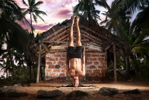 10-Signs-that-you-are-yogi
