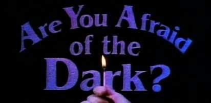 are-you-afraid-of-the-dark-logo
