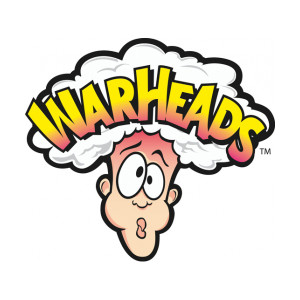 warheads-logo-127337-300x300