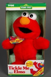 og_tickle_me_elmo-199x300
