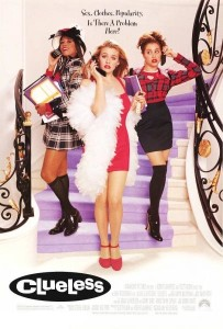clueless_movie_poster_0_1432204994-203x300