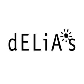 delias_com-500x500