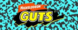 Guts-1000x389
