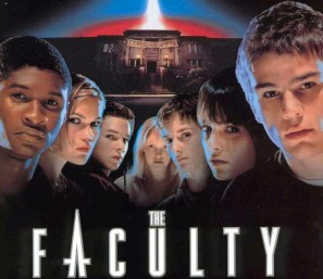 936full-the-faculty-poster-692x600