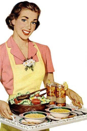 1c6a287263ecf65989faae1de1516dfb--vintage-cooking-vintage-food