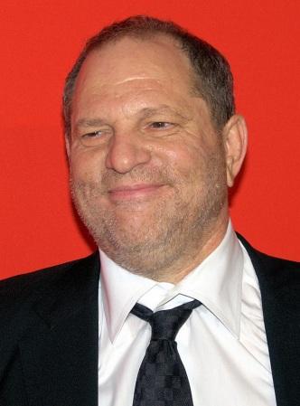 Harvey_Weinstein_2010_Time_100_Shankbone.jpg