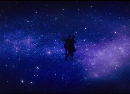 emma-stone-la-la-land-dance-among-stars.jpg