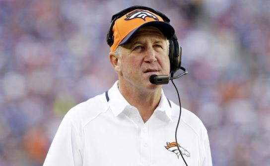 John-Fox-head-coach-of-the-Denver-Broncos-hospitalized
