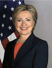 220px-Official_Portrait_of_U.S._Secretary_of_State_Hillary_Rodham_Clinton_(3328305563)