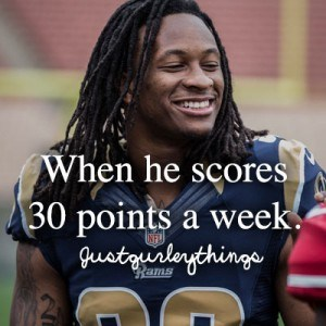 Just_Gurley_things---Todd-Gurley---Just-Girly-Things