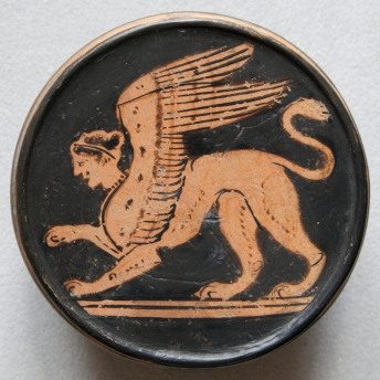 Sphinx_CdM_Paris_DeRidder865_n2.jpg