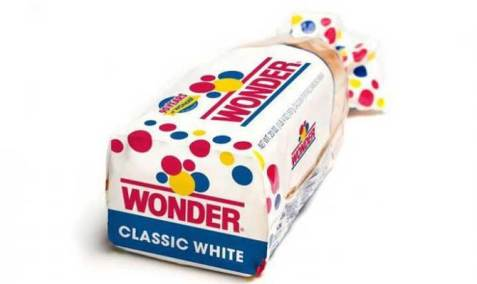 wonderbread15prm