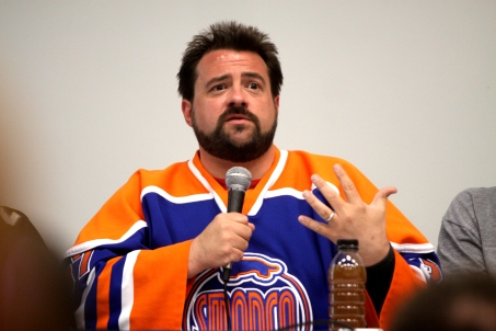 kevin_smith_28749235572029