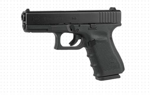 Glock-19-Gen-4
