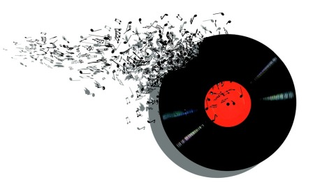 music-1428660_960_720.jpg