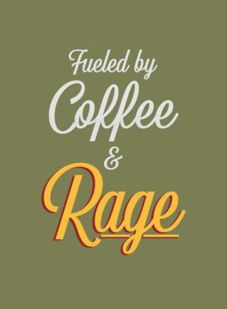 coffeerage_original_grande