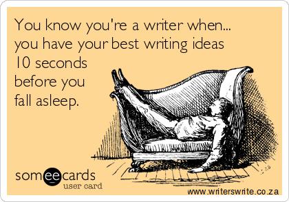 Writer-meme-6