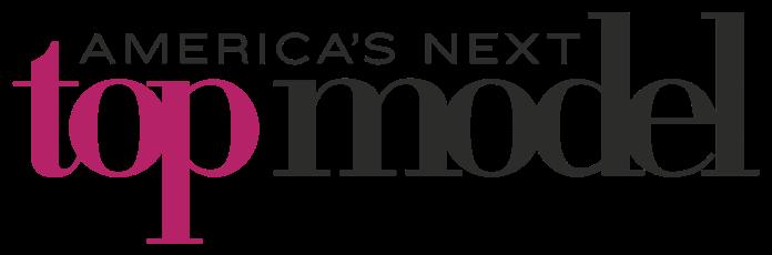 2000px-Americasnexttopmodel-logo.svg