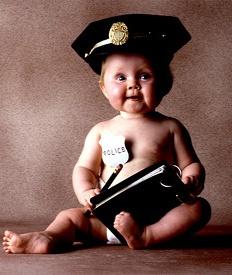 47714686b2de93d5120471e76954571d--police-baby-kids-police