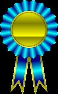 award-2648043_960_720