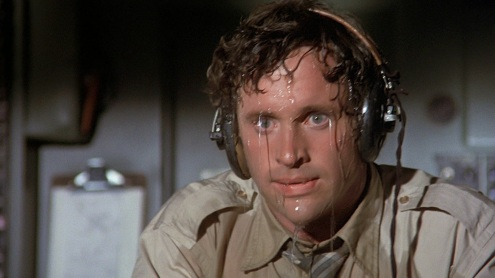 airplane-robert-hays-ted-striker-sweating-profusely-1