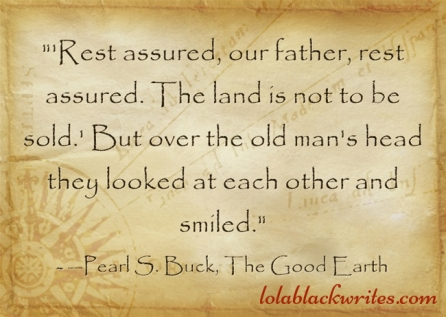 Rest-assured-our-father (1)