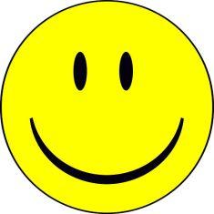 512px-Yellow_Happy