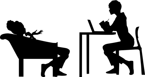 counselling-3630323_960_720