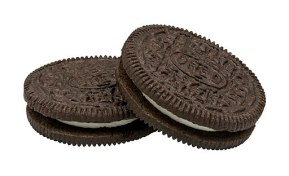 512px-oreo-two-cookies