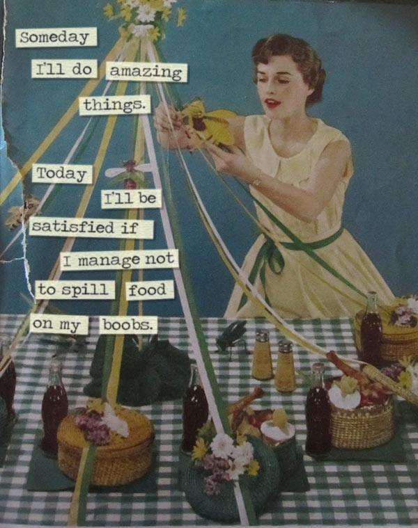 1950s-housewife-meme-amazing-food-boobs