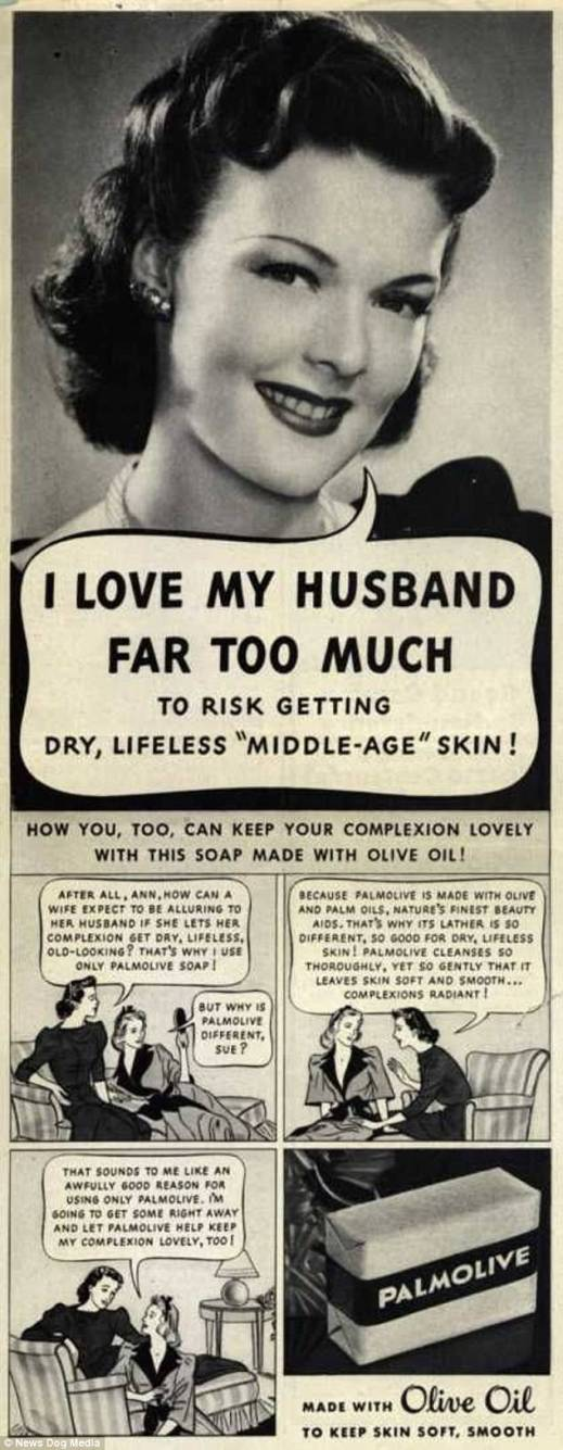 47EE61BC00000578-5249797-A_Palmolive_advert_from_the_1940s_features_a_smug_housewife_who_-m-60_1515495404093