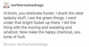 via Tumblr