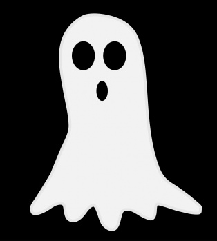 halloween-ghost-cute-illustration-1570201680POW