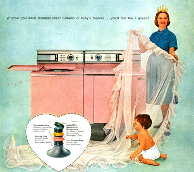 sexist-vintage-ads-laundry-queen-new